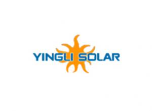 RF_0000_yingli_solar-file230753498