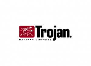 RF_0001_trojan-file230755742