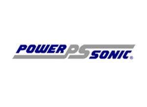RF_0008_power_sonic-file171210892