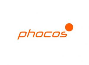 RF_0009_Phocos_Logo_RGB1-file231210435