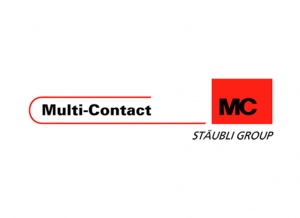 RF_0010_multi_contact-file160652179