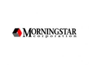 RF_0011_morningstar-file160624619