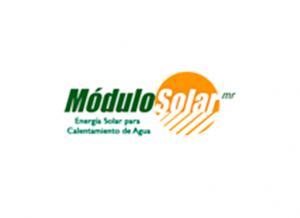 RF_0012_modulo_solar-file160609171