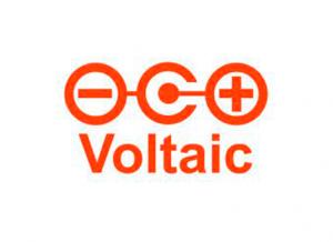 RF_0014_logovoltaic