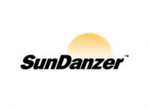 RF_0016_logo-sundanzer-jpg