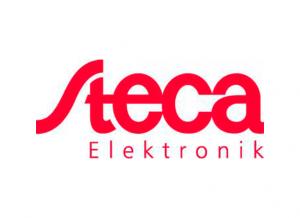 RF_0017_logo-steca