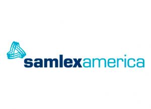 RF_0018_logo-samlex