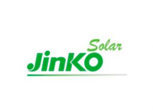 RF_0023_jinko_solar-file230719228