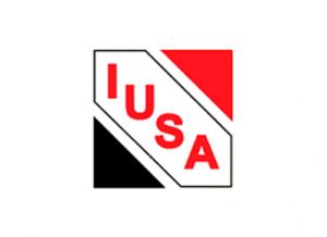 RF_0024_IUSA-file231211521
