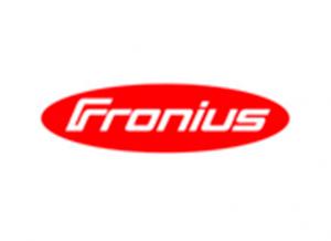 RF_0028_fronius-file230757715