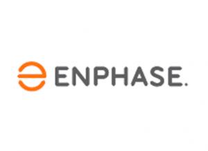RF_0029_enphase-file130401501