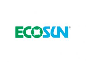 RF_0031_ecosun-file230736305