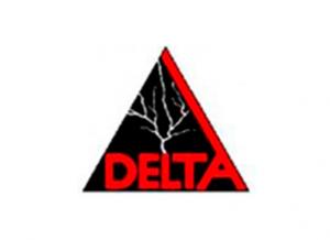 RF_0032_delta-file230733324