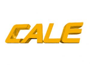 RF_0036_cale-file230649366