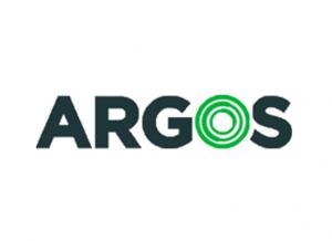 RF_0038_argos1-file231253544